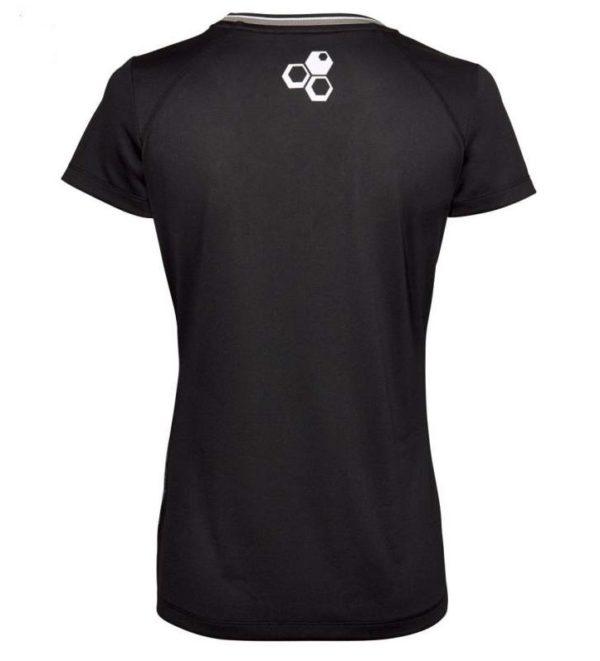 تی شرت ورزشی کرویت SA-834