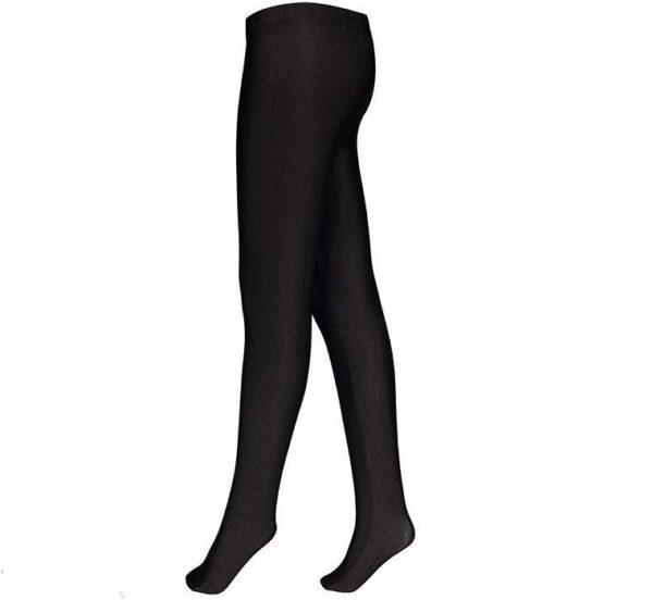 جوراب شلواری زنانه شاین یا براق 305