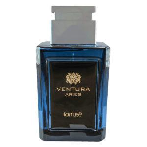 ادکلن مردانه 100 میل LA MUSE مدل VENTURA Aries