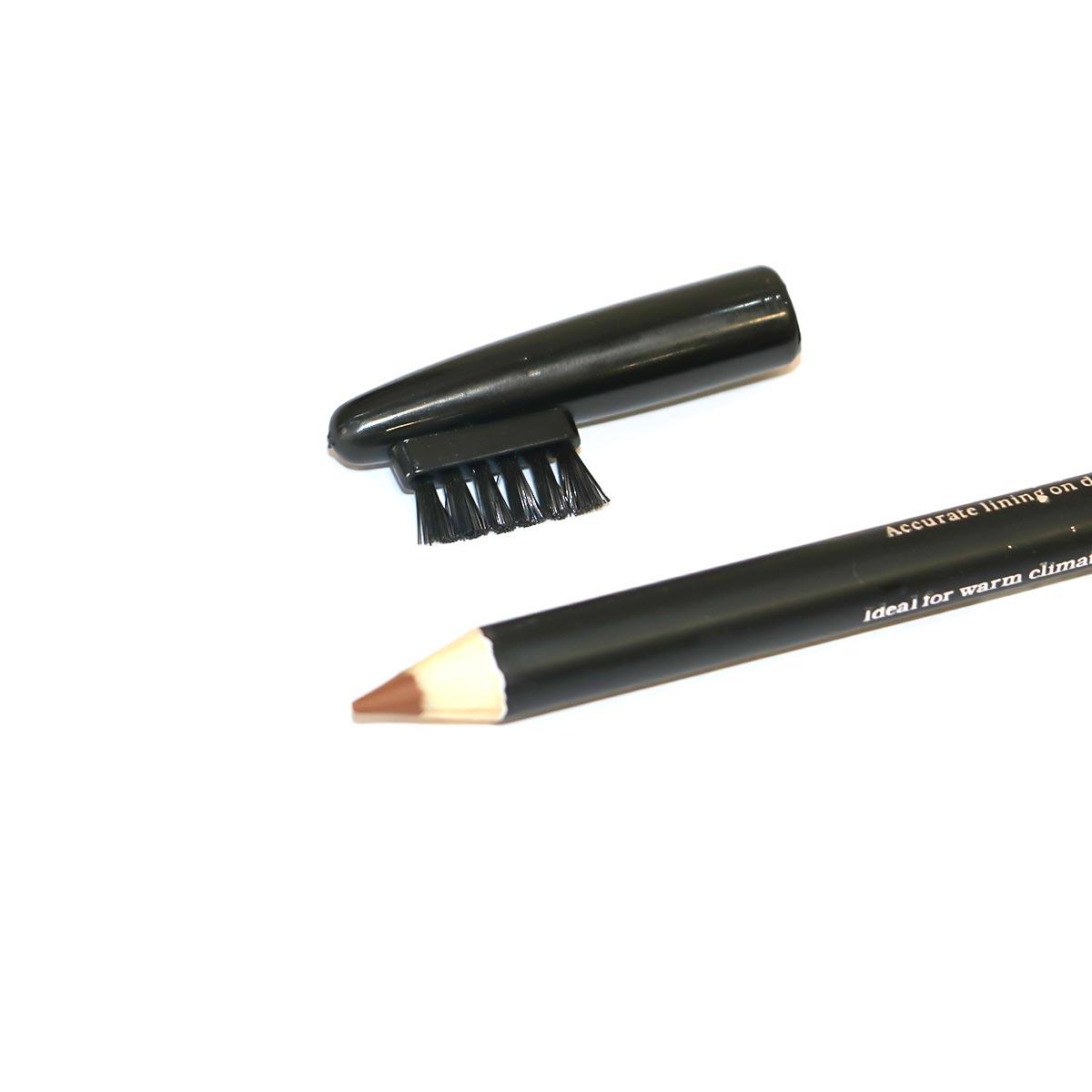 مداد ابروی مک
