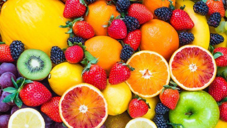 میوه های ضد کرونا
